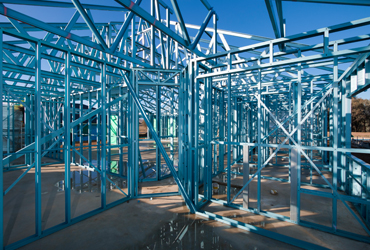 home steel frames 01